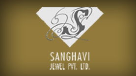 Sanghavi jewel pvt