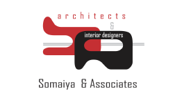 Somaiya and associates