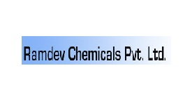 Ramdev chemicals pvt