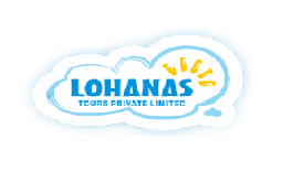 Lohanas tours and travels