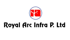 Royal ark infra