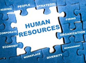Outsource HR Solutions & Services in Mumbai