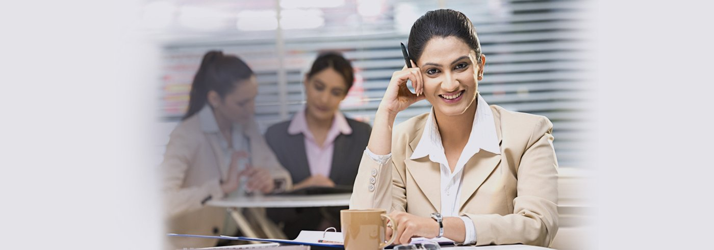 Best HR Consultants in Mumbai
